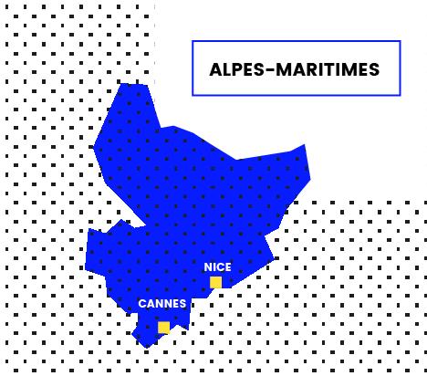 k-robert-alpes-maritimes