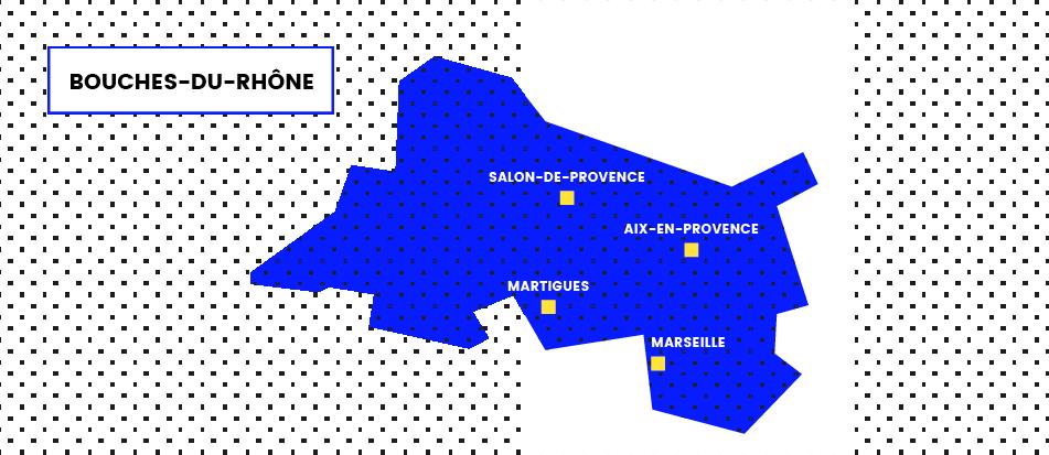 k-robert-bouches-du-rhone