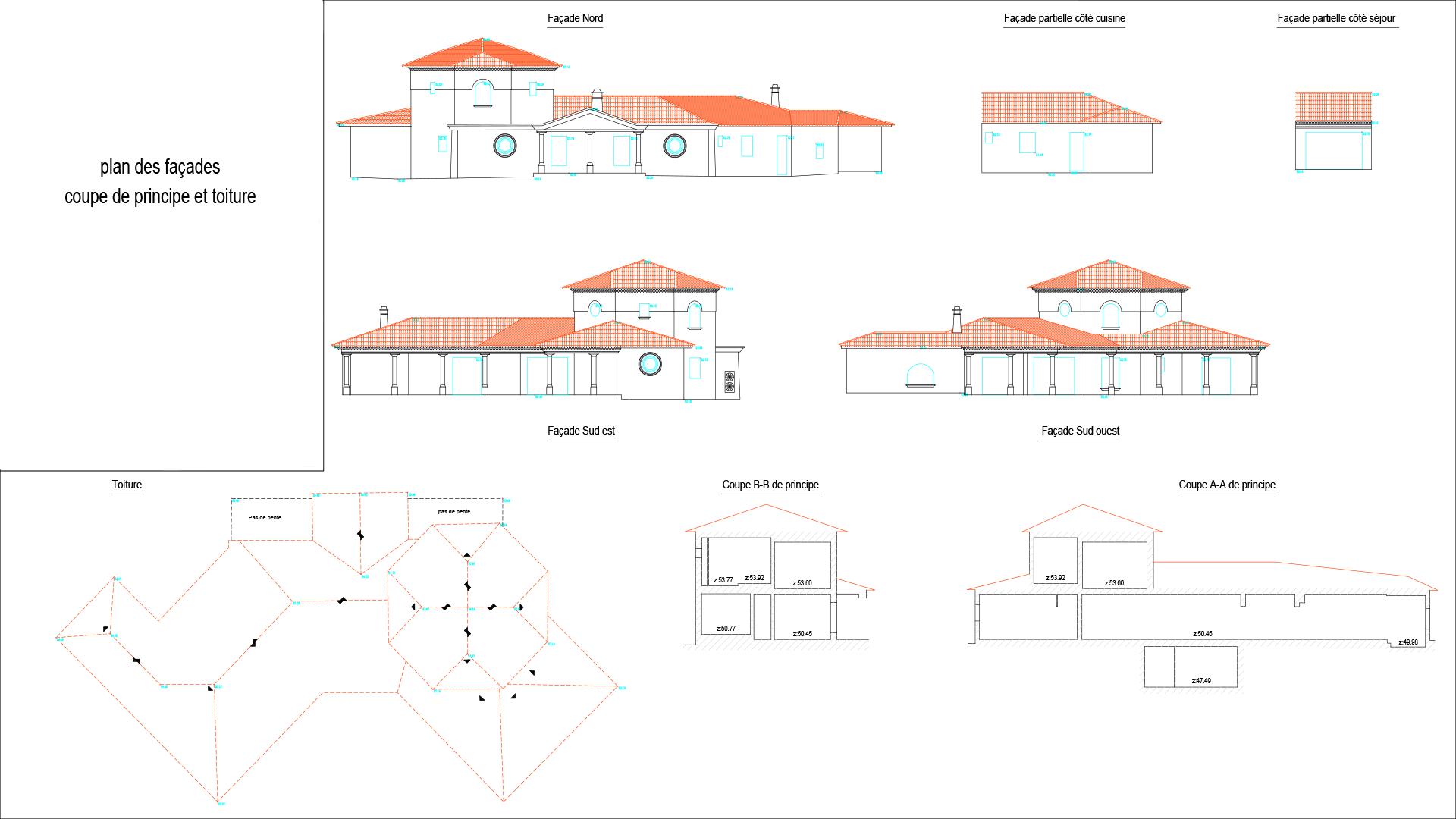 k-robert-plan-facade