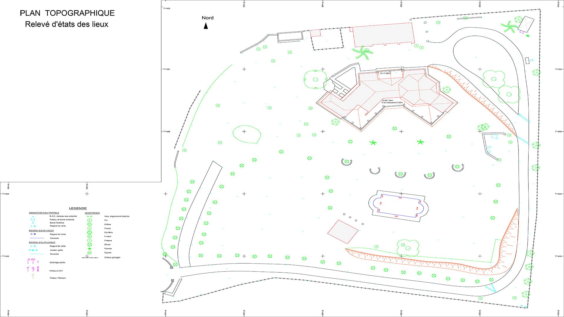 k-robert-geometre-releve-topographique-plan