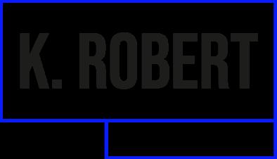 K. Robert Géomètre – Topographe