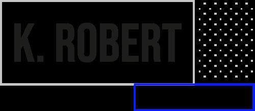 logo-krobert-logo-home-geometre